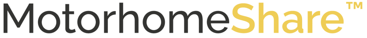 Motorhome Share
